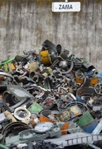 materiali-riciclo-rottami